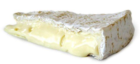 Whitestone Cheese — Lindis_Pass_Brie