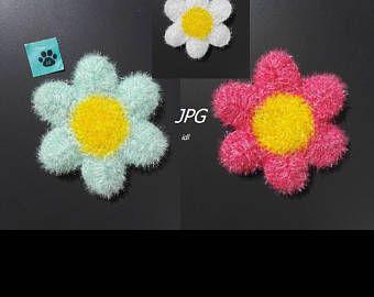 21 Meilleures Images Du Tableau Tawashi Sur Pinterest Crochet