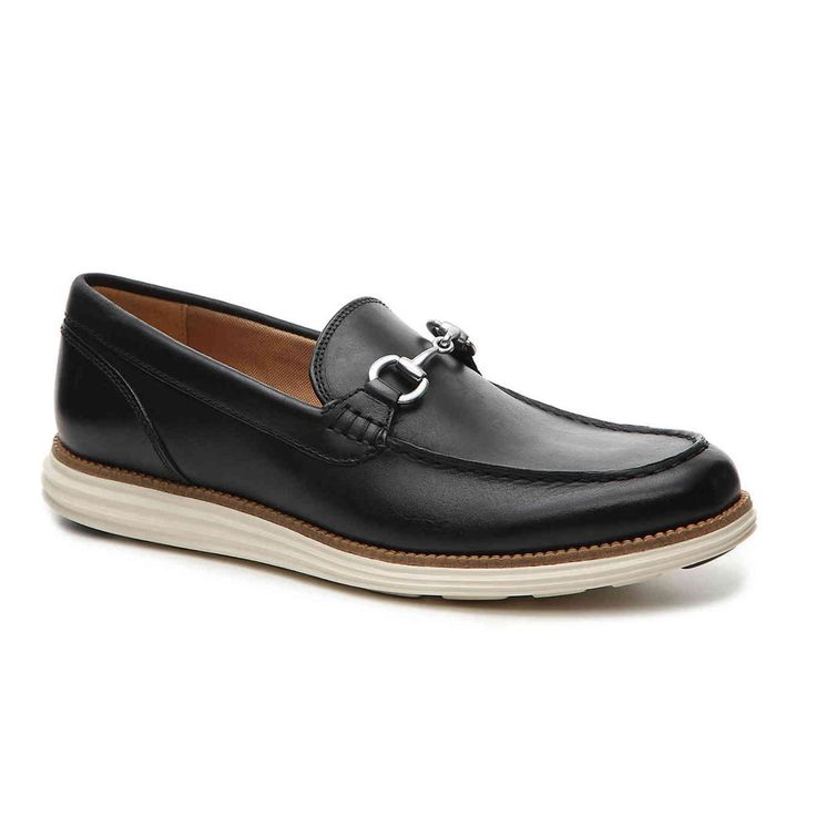 #men Cole Haan Original Grand Venetian Loafer Black Men Size 8.5 made in India ColeHaan withing our EBAY store at  http://stores.ebay.com/esquirestore