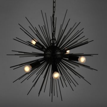 Подвесные светильники купить в интернет-магазине дизайнерской мебели Cosmorelax.Ru, фото и цены на подвесные потолочные светильники - 3 страница