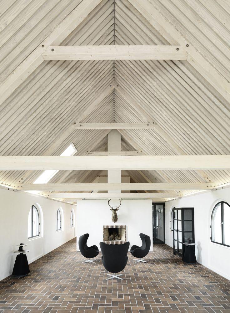 Jutland Residence - Dinesen