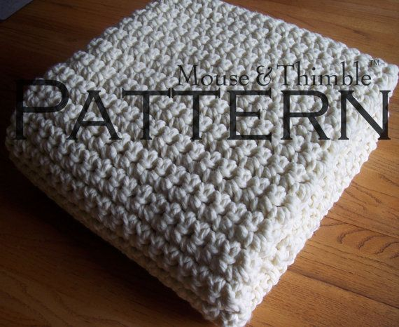 17 Best Images About Crochet Patterns For $ On Pinterest