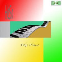 HESO - POP PIANO by hesomusik on SoundCloud