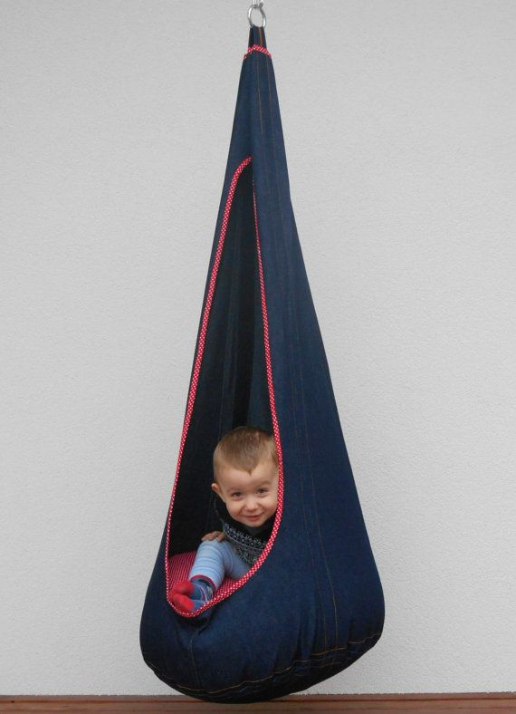 19 best images about baileys wish list on pinterest for Unique swings for kids