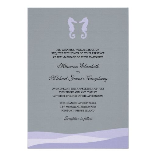 =>Sale on          	Ocean Double Seahorse Wedding Invitations           	Ocean Double Seahorse Wedding Invitations This site is will advise you where to buyThis Deals          	Ocean Double Seahorse Wedding Invitations lowest price Fast Shipping and save your money Now!!...Cleck Hot Deals >>> http://www.zazzle.com/ocean_double_seahorse_wedding_invitations-161812863631719104?rf=238627982471231924&zbar=1&tc=terrest