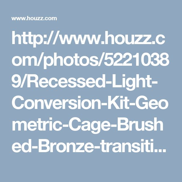 houzz recessed lighting.  recessed httpwwwhouzzcomphotos52210389recessed inside houzz recessed lighting