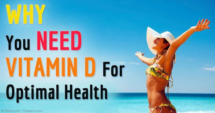 Vitamin D may be one of the solutions to a wide range of health problems, from diseases of the eyes to the bowels, and more. http://articles.mercola.com/sites/articles/archive/2016/01/06/vitamin-d-role-in-health-conditions.aspx
