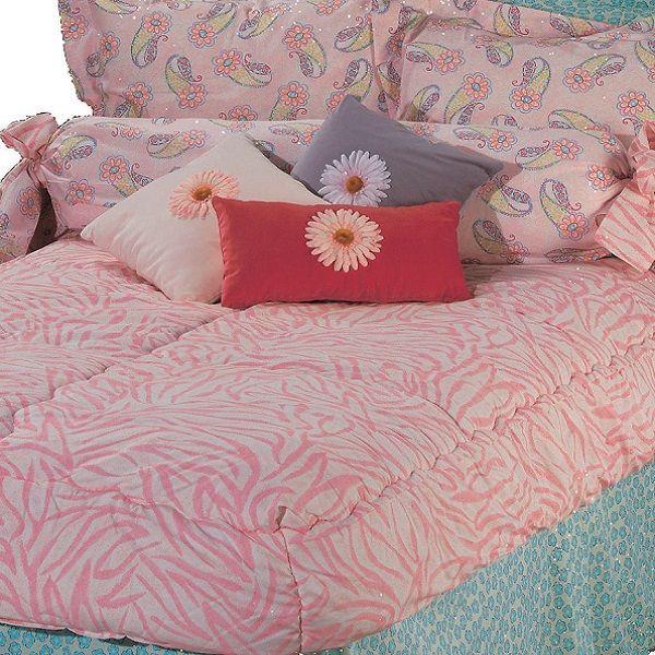 28 Best Images About Bunk Bed Huggers On Pinterest Cap D