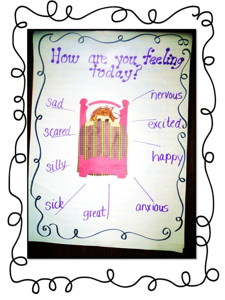 First Grade Wow: First Day Jitters activities