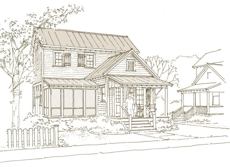 Our town plans my favorite small house ideas pinterest for Our town house plans