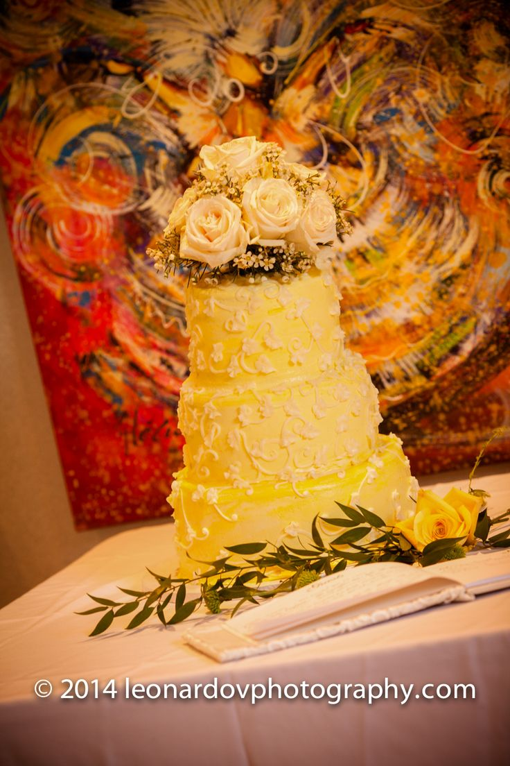 wedding cakes north fork long island 104 best sparkling pointe weddings images on 25124