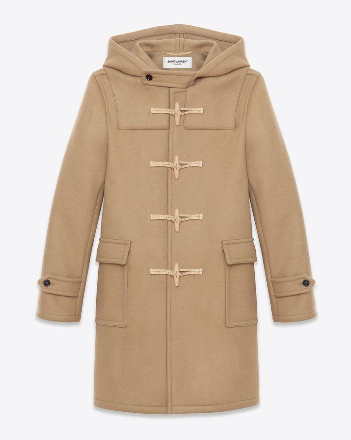 montgomery duffle coat stockists coat racks. Black Bedroom Furniture Sets. Home Design Ideas