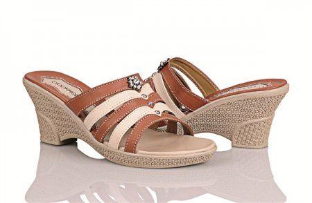Sandal High Heels Cantik (LCU 567) • Toko Sandal Murah | Jual Sandal Online
