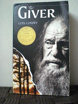 About Lois Lowry