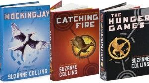 I just finished reading the whole trilogy, excellent! Now I want to see the movie!