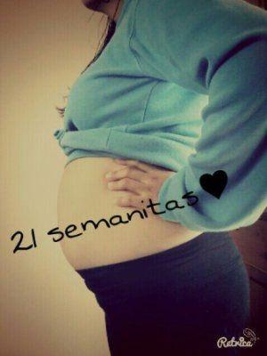 Embarazo 21 semanas: ¡aguas con las hemorroides! | Blog de BabyCenter