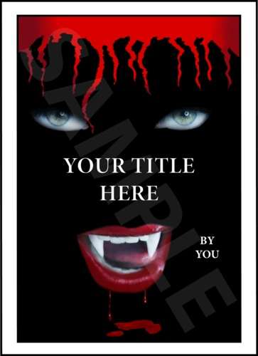 Vampire Book Cover Ideas ~ Best images about e book cover designs on pinterest
