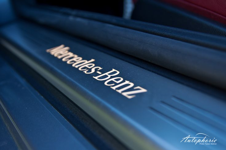 Mercedes-Benz Entry #mercedes #entry http://autophorie.de/2012/11/06/mercedes-benz-slk-350-reisebericht/