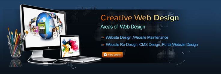 Oro Web Solution- A leading SEO Service Company in India Offer affordable SEO services, local seo services, SMO services, Web designing and Web development Service. Website : http://www.orowebsolution.com/Website_Usability_Analysis-service.php