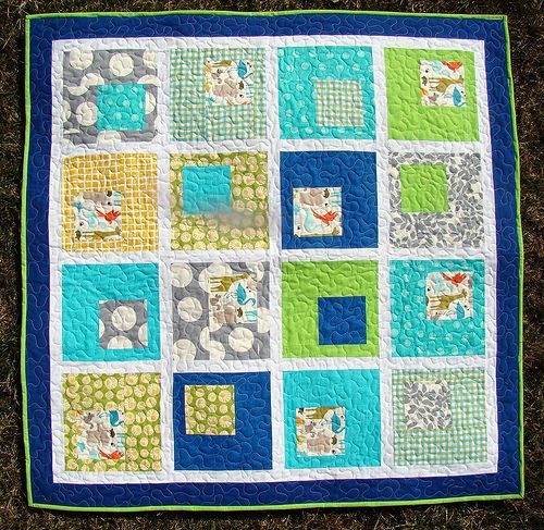 Pin By Constonza Dirkse On Quilts
