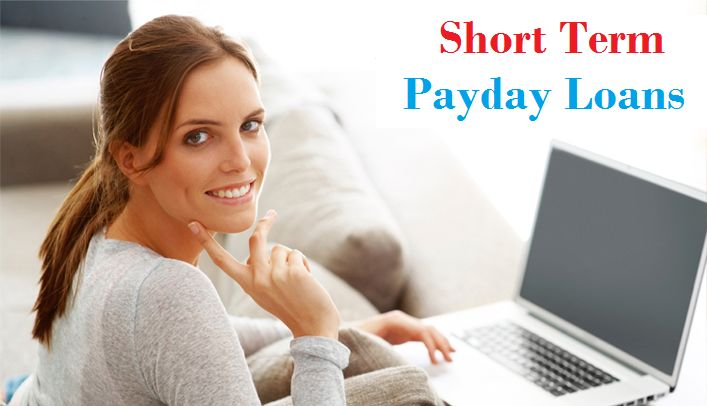 Short Term Payday Loans – Assist To Fetch Needed Money In Crisis With No Delay! https://www.linkedin.com/pulse/short-term-payday-loans-assist-fetch-needed-money-crisis-suzon-mike?published=t