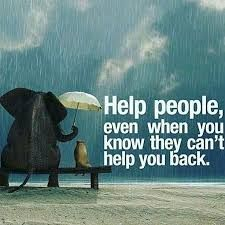 Image result for motivational helping people quotes