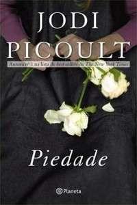 Piedade (Jodi Picoult)