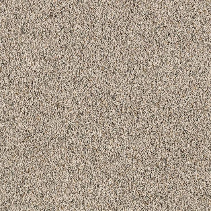 18 best carpet samples images on Pinterest | Carpet ...