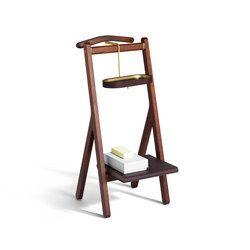 oltre 25 fantastiche idee su valet de nuit su pinterest. Black Bedroom Furniture Sets. Home Design Ideas