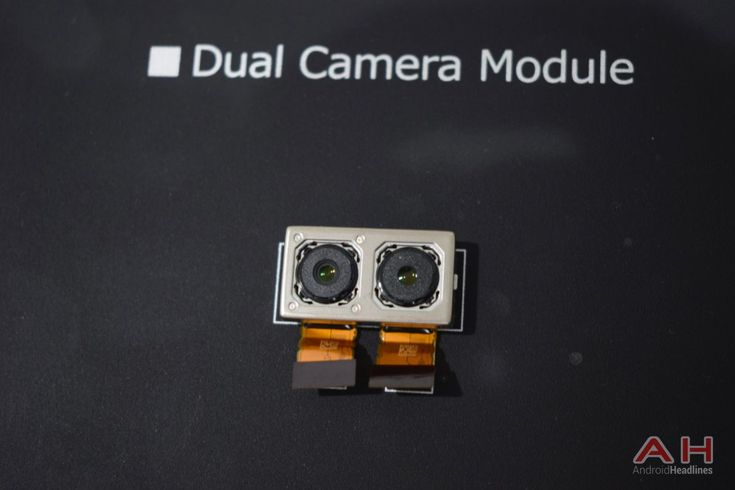 Sonys dual camera prototype brings ISO 51200 to smartphones   Sonys dual camera prototype brings ISO 51200 to smartphones  February 28 2018 by Dunja Djudjic Leave a Comment   At MWC 2018 Sony introduced new technology that could have even smartphone cameras see in the dark. Their dual camera prototype will be integrated into future Sony Xperia phones enabling ISO of 51200 for photos and 12800 for video.  In the video above (at 20:56) you can see a short presentation of the new technology…