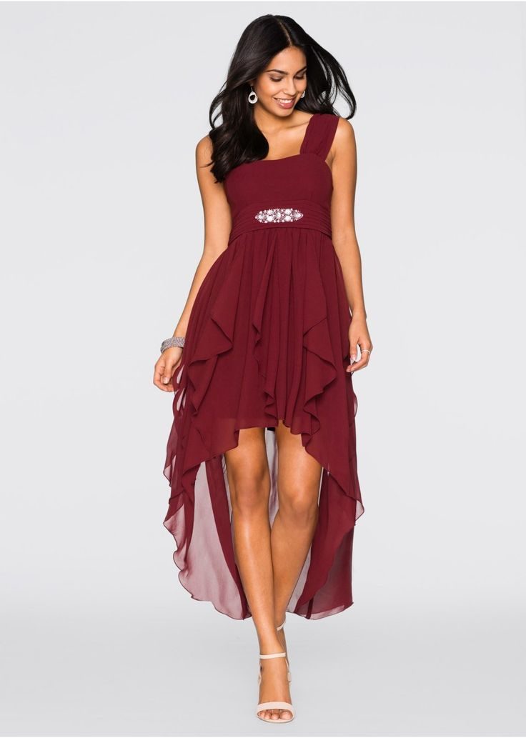 Sukienka Atrakcyjna sukienka marki • 159.99 zł • bonprix