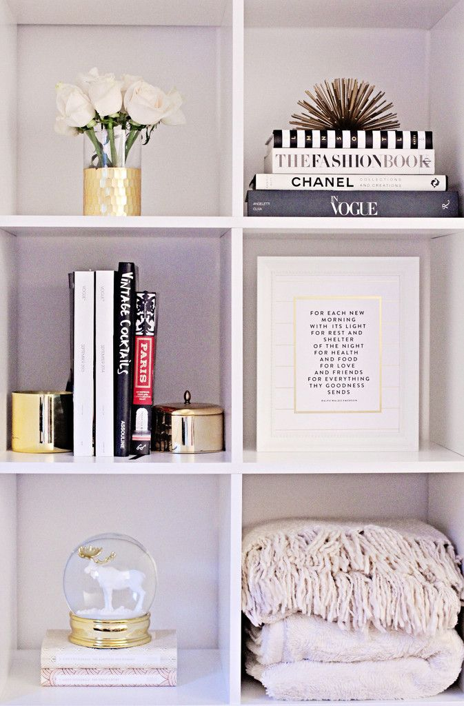 living room shelves living rooms makeup room decor making shelves