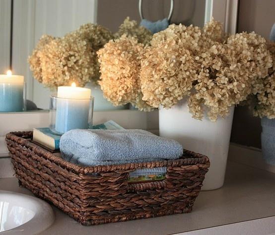 The 25+ best Bathroom staging ideas on Pinterest | Spa bathroom ...