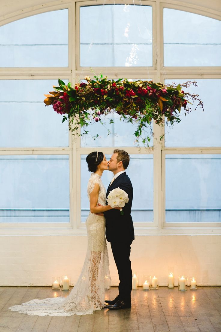 Best Wedding Planners Melbourne @ http://www.vogueweddingsandevents.com.au/