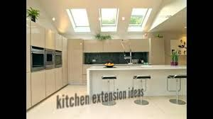 Image result for wrap around extension ideas