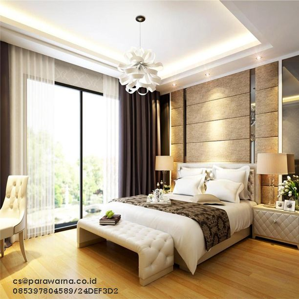 Desain by: Ardi  www.parawarna.co.id