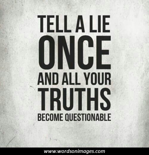 Honesty-Quotes-4-797312.jpg (500×518)