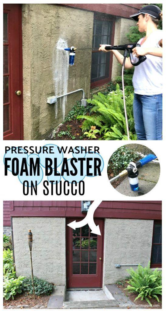 Make A Difference Pressure Washing Jaime Costiglio Pressure