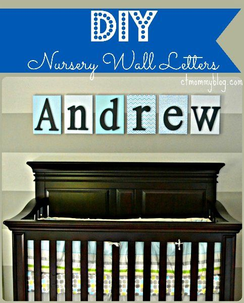 1000 ideas about name above crib on pinterest girl for Above crib decoration ideas
