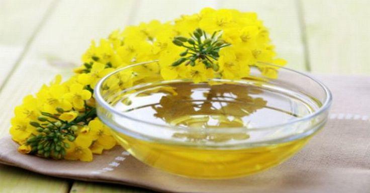 Řepkový olej někteří nazývají tekuté zlato. Reklamy ho dokola vychvalují jako zdravou potravinu. Jaká je však jeho skutečná tvář?