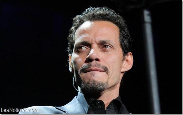 Enrique Iglesias, Calle 13 y Marc Anthony  principales ganadores del Grammy Latino 2014 - http://www.leanoticias.com/2014/11/21/enrique-iglesias-calle-13-y-marc-anthony-principales-ganadores-del-grammy-latino-2014/