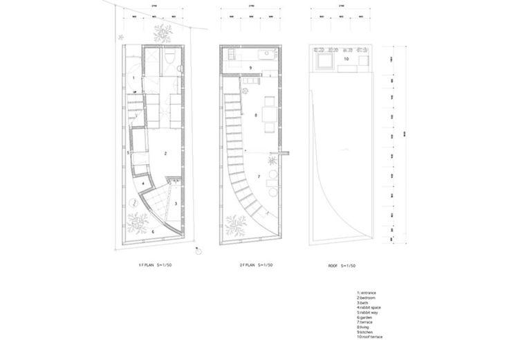 http://divisare.com/projects/310999-takeshi-hosaka-architects-masao-nishikawa-koji-fujii-nacasa-and-partners-inc-love-house?utm_content=buffer62635