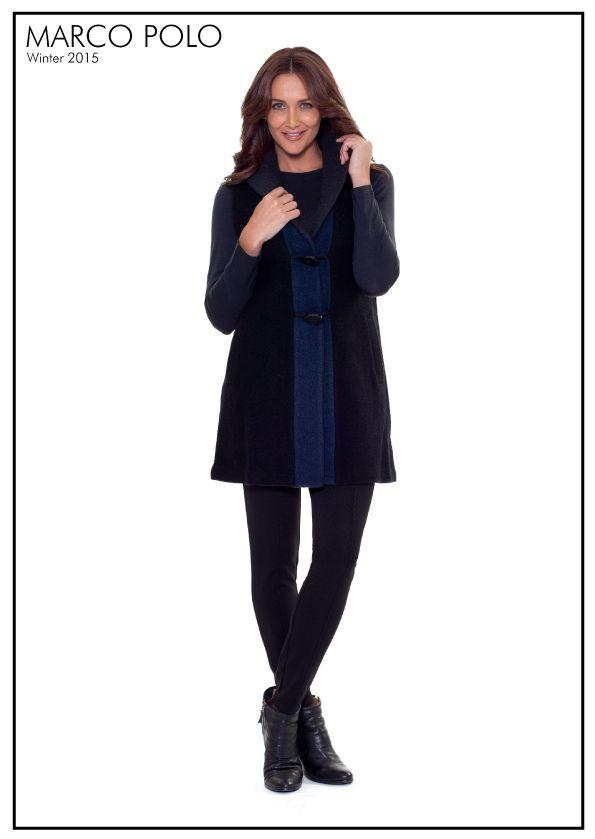 http://www.marcopolo.net.au/vests/boiled-wool-pannelled-vest-black-charcoal-mw53014.html