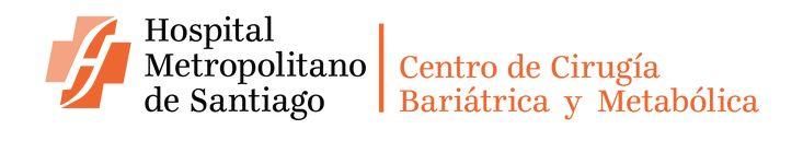 Centro de Cirugía Bariátrica y Metabólica