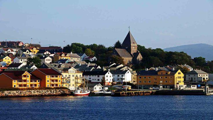 Image result for kristiansund