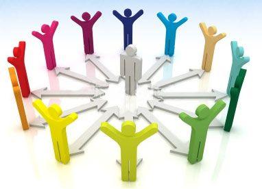 CRM Customer Relationship Management Μάρκετινγκ Σχέσεων με τον Ασθενή-Πελάτη Στην εποχή της παγκοσμιοποίησης κι ενώ γιγάντιαιες, απρόσωπες επιχειρήσεις εισβάλουν καθημερινά στη ζωή μας, το Ιατρείο πρέπει να διατηρεί τον προσωπικό του χαρακτήρα.