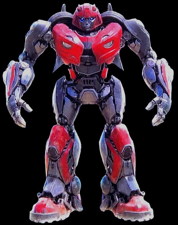 Cliffjumper Transformers Decepticons Transformers