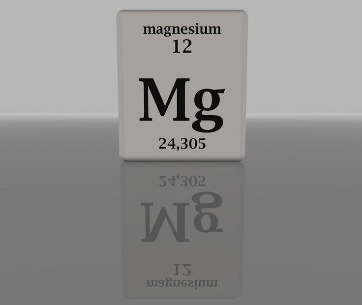 Magnez jest pierwiastkiem chemicznym potrzebnym organizmowi do tego, by procesy życiowe przebiegały prawidłowo. Jest niezbędny do prawidłowego funkcjonowania wszystkich żyjących komórek. Funkcje magnezu: – aktywizuje ponad 300 enzymów – jest czynnikiem wzrostu, posiada właściwości strukturotwórcze, bierze udział w konstrukcji błon komórkowych i innych elementów tkanek – ma znaczenie w regulacji ciśnienia krwi – decyduje o[...]