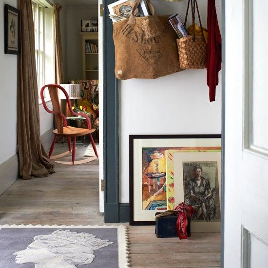 French Country Hallway Ideas Decor: 25 Best Modern, Country & French Provincial Style Kitchens