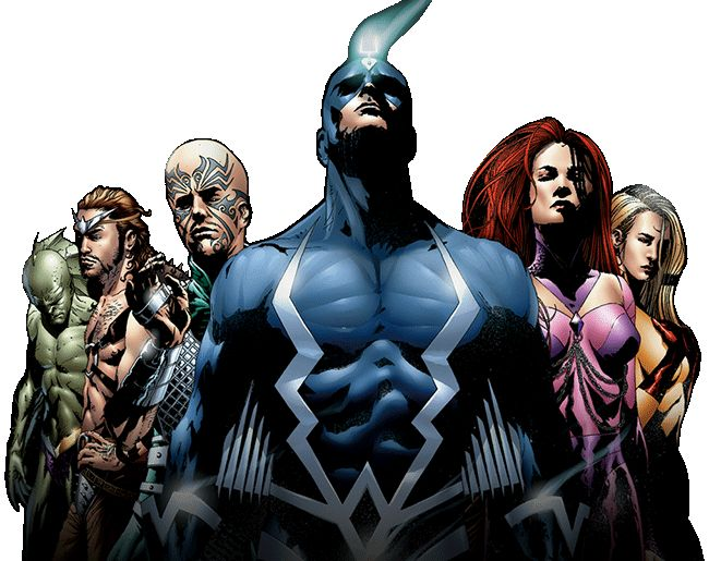 Au77 Doctor Strange Hero Illustration Art: 32 Best DC And Marvel Images On Pinterest